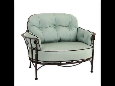 lounge-chair-cushions-|-outdoor-cushions-&-pillows