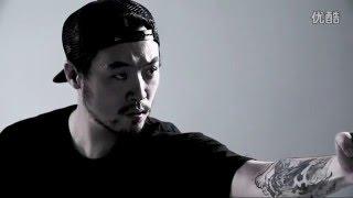 Beijing Baji Quan : New Trailer