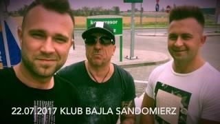 Freaky Boys zapraszają do klubu BAJLA w Sandomierzu (22.07.2017)