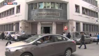 تونس.. وأزمة الضمان والتقاعد