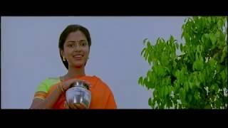 Kutra unarvu | sindhu samaveli  | Amala Paul | Harish Kalyan | Gajini | Kanja Karuppu