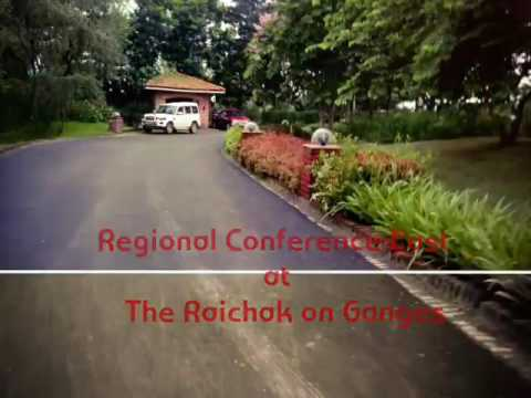 Anand Rathi Insurance Brokers Ltd.  - Conference