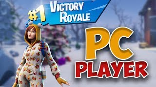 *UNLOCKING ONESIE SKIN* (Duo Pop-Up-Cup) | Fortnite Live | Subs and Donos Pop Up