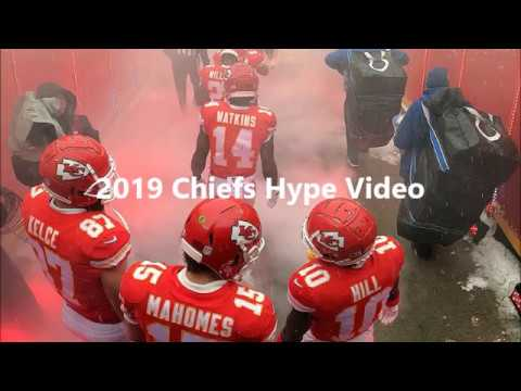 kansas-city-chiefs-2019-hype-video-song-givin-hope-kc-mke-mixet-patmahomes-redkingdom-kc
