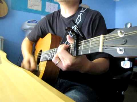 Worthy Of Affection By Shane Shane Cover Youtube