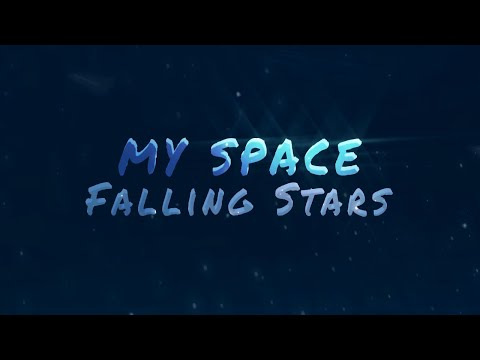 My Space - Falling Stars (Motion Picture)