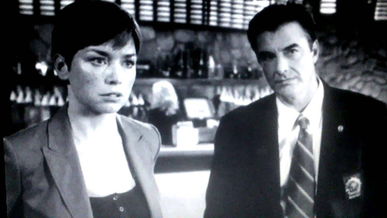 Download LAW & ORDER: CRIMINAL INTENT Opening Season 6 (LV)