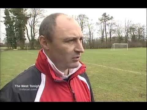 2008-01-18 Swindon Town quick to move after transfer embargo
