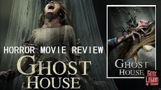 Video GHOST HOUSE ( 2017 Scout Taylor-Compton ) Haunted Thailand Horror Movie Review download MP3, 3GP, MP4, WEBM, AVI, FLV September 2017