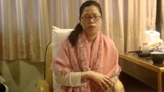 產婦按摩:乳汁、乳汁分泌、乳腺阻塞、奶量增加推薦00