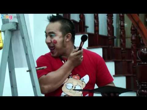 Ông Xã Bà Xã   Phạm Thanh Thảo   Video Clip