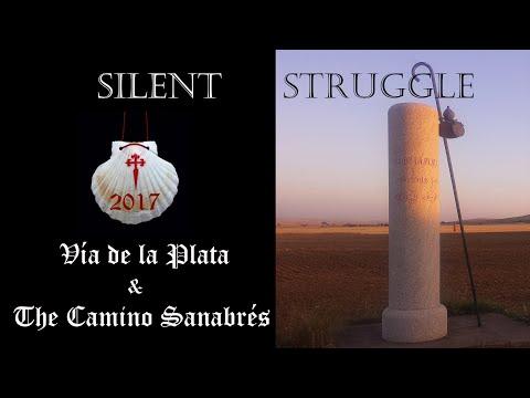 via-de-la-plata-and-camino-sanabres---documentary-film