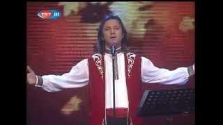 Altın Kibik-Kumuk Türkleri.На Кумыкском языке