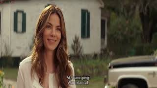 The best of me subtitle indonesia