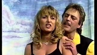 Duo Brilland - Wahre Liebe endet Nie