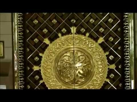 Muhammad Diyan Ki Tarifan by Alam Lohar - Naat