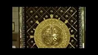 Muhammad Diyan Ki Tarifan Sunawan {Naat} by Alam Lohar