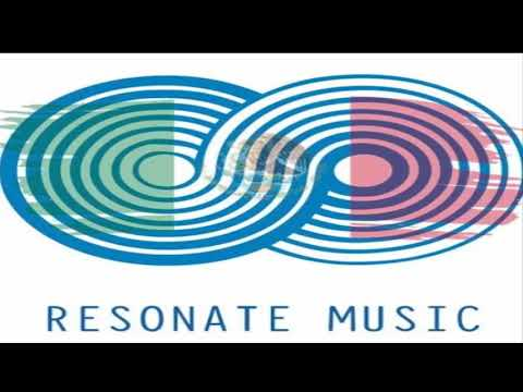 DJ REACH - Progressive Psytrance Mix 23-06-2018 [PsyProg]