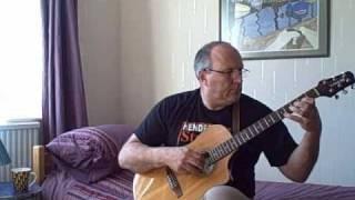 Play Old Mac Bladgitt