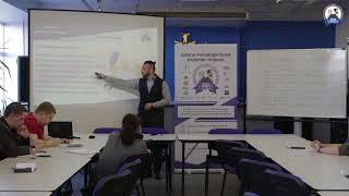 Обучение менеджеров продажам в Школе Руководителей отделов продаж
