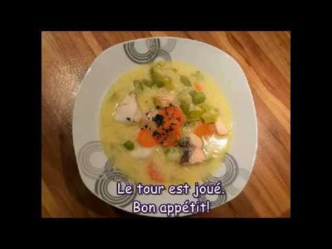 soupe-repas-aux-poissons