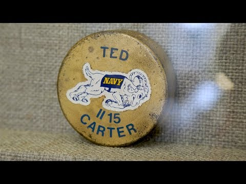 History of Hockey at the United States Naval Academy