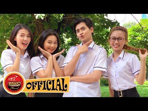 Mì Gõ | Bách Phát Bách Trúng | Phim Hài Hay 2019(25:36 )