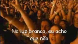 Keane - Bedshaped legendado em PT