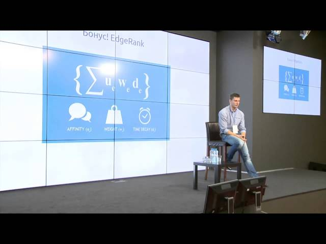 Кейс: как на пабликах Фейсбук заработать 1 000 000 рублей
