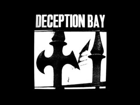 Deception Bay - Deception Bay (Full Album)
