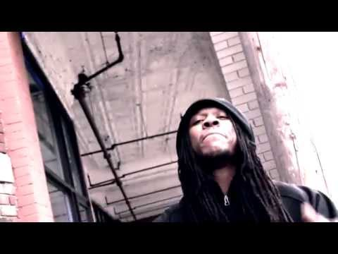 """Marcus Taylor - """"Hand Signs"""" (OFFICIAL MUSIC VIDEO)"""