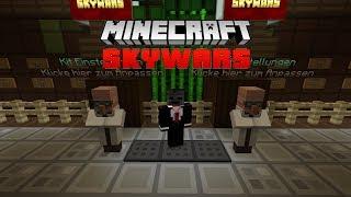 ||--Minecraft SkyWars--||