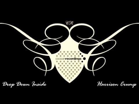 Deep Down Inside - HARRISON CRUMP [HD]