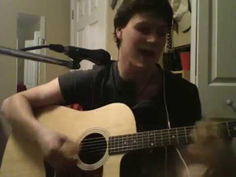 Umbrella Acoustic Cover (Boyce Avenue, Rihanna)