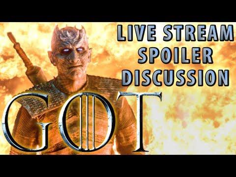 Game Of Thrones Season 2 Episode 2 Streaming