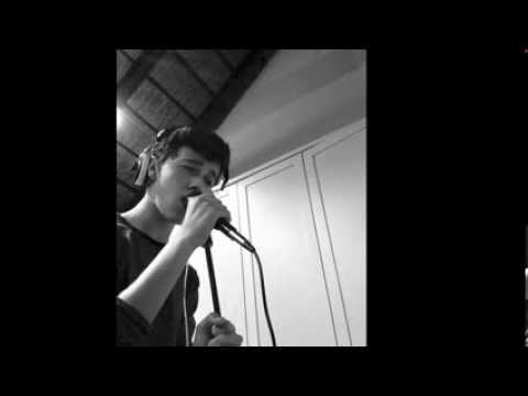 Paulo De Abreu - Own It (Drake Cover)
