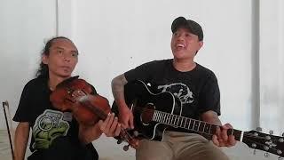 Download lagu  MANUSIA SETENGAH DEWAputra iwan fals MP3