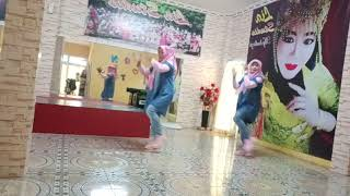 Ramadhan Tiba/LIA JP/LIA STUDIO/LIADHIEZH