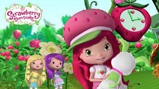 #Strawberry Shortcake: Sweet Sunshine Adventures #Full Episode 2016 #Awesome Kids Zone#