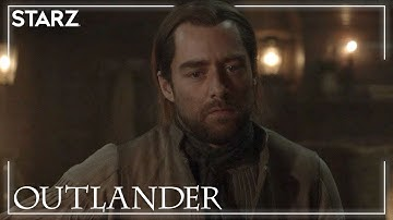 Inside the World of Outlander | Episode 8 | Season 5