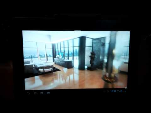 NVIDIA VXGI in UE4 by Byzantos   FunnyCat TV