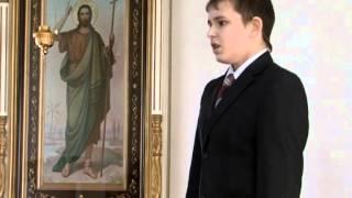 Уроки Крыма, кадетские чтения и турнир памяти Ю.Н.Орлова: мероприятия ЦОП