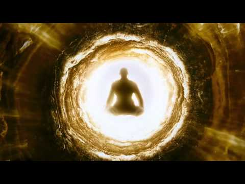 """""""Xibalba"""" from The Fountain (2006) by Clint Mansell - 800% Slower"""