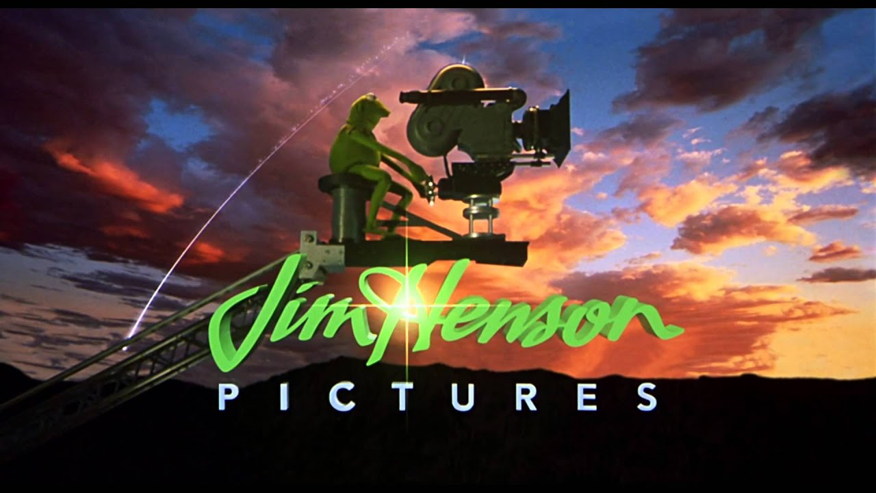 production companies logo