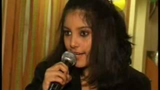 Video Aa bhi ja ---- Film - Sur - cover by Benzy download MP3, 3GP, MP4, WEBM, AVI, FLV Agustus 2018