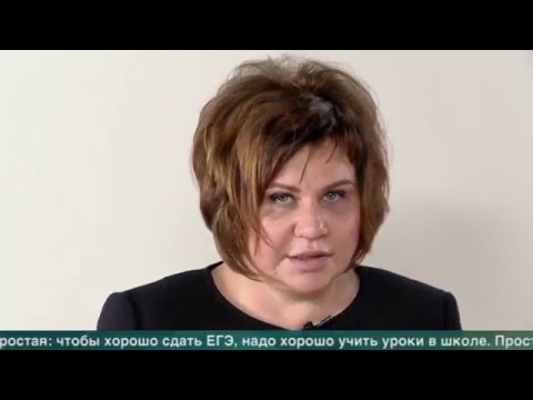 ЕГЭ-2016. Русский язык. Рекомендации