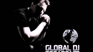 Global DJ Broadcast - 10.03.2004 (Paul van Dyk,Tiësto,Markus Schulz,Ferry Corsten,Filo & Peri,Lange)