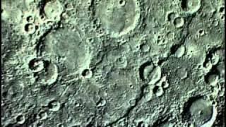 Планета Меркурий(Меркурий — самая близкая к Солнцу планета Солнечной системы, обращающаяся вокруг Солнца за 88 земных суток...., 2011-06-18T15:00:18.000Z)