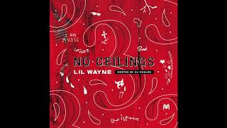 Lil Wayne - Deep End (No Ceilings 3)