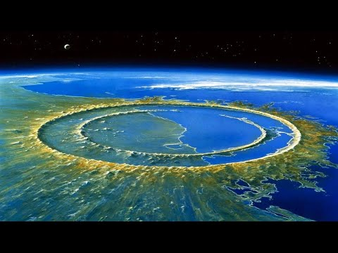 what-if-an-asteroid-collided-with-earth
